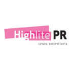 highlite